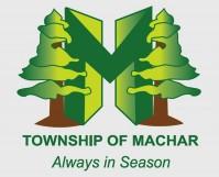 Machar Township